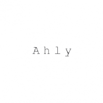 Ahly.net - One Word  - Registered since 1997