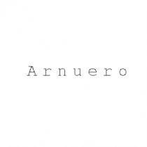 Arnuero.com - Municipality in Spain - Registered Since 2004