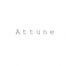 Attune.org - One Word - 2003