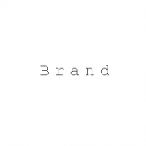 Brand.cx - One Word