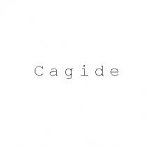 Cagide.com - Neighborhood in Portugal - Reg. 2004