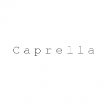Caprella.com -  Animal Name  - Reg. 2005