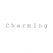 Charming.org - One Word - 2005