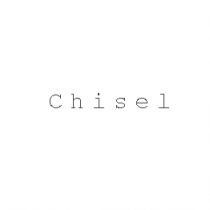 Chisel.org - One Word - 2002