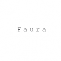 Faura.com - Municipality in Spain - Reg. 1999