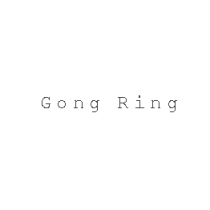 GongRing.com - Two Words