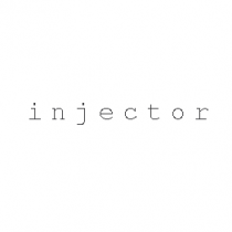 injector.org - One Word - 2005