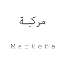 Markeba.com - One Word