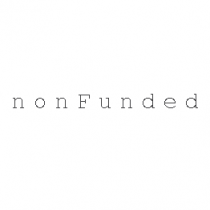 NonFunded.com  - One Word