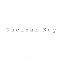 NuclearKey.com - Two Words