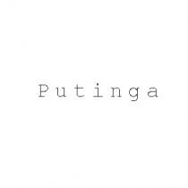 Putinga.com - Municipality in Brazil