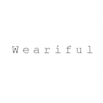 Weariful.com - One Word