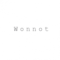 Wonnot.com - One Word