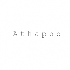 "Athapoo.com - Brandable - Means ""Flower Decoration"""