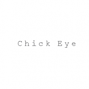 ChickEye.com - Two Words