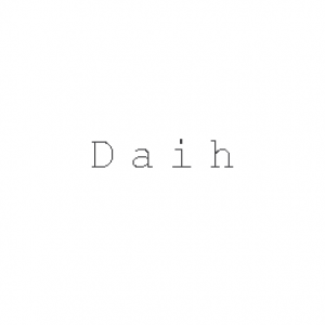Daih.com - Village Name