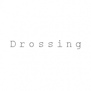 Drossing.com  - One Word